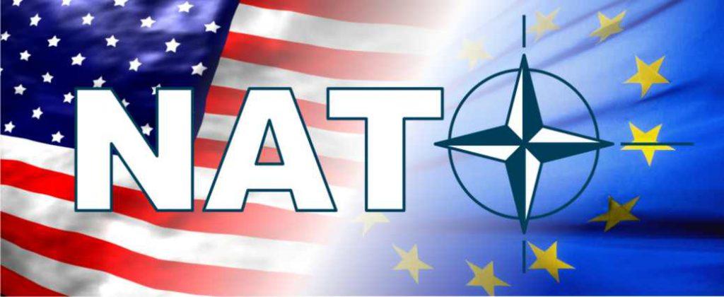 NATO c