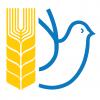 17ο Συνέδριο ΕΕΔΥΕ – ΨΗΦΙΣΜΑ ΑΛΛΗΛΕΓΓΥΗΣ ΣΤΟΝ ΠΑΛΑΙΣΤΙΝΙΑΚΟ ΛΑΟ
