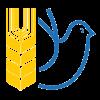 ΕΠΙΤΡΟΠΕΣ ΕΙΡΗΝΗΣ  ΑΡΤΑΣ – ΙΩΑΝΝΙΝΩΝ – ΛΕΥΚΑΔΑΣ – ΠΡΕΒΕΖΑΣ: ΑΝΑΚΟΙΝΩΣΗ ΓΙΑ ΤΗΝ ΠΑΡΟΥΣΙΑ ΠΛΟΙΩΝ ΤΟΥ ΑΜΕΡΙΚΑΝΙΚΟΥ ΚΑΙ ΓΑΛΛΙΚΟΥ ΠΟΛΕΜΙΚΟΥ ΝΑΥΤΙΚΟΥ ΣΤΗΝ ΚΕΡΚΥΡΑ