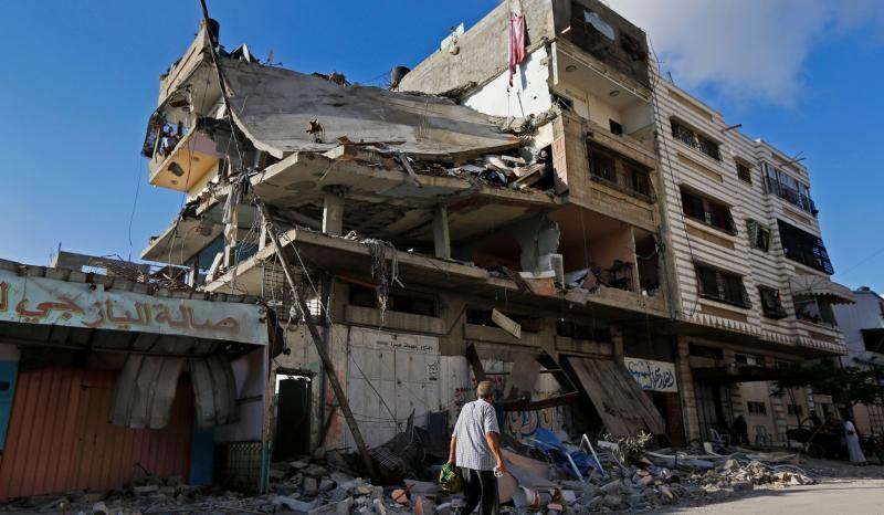 gaza-in-ruins