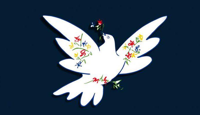 Ανακοίνωση για το ψήφισμα του Συμβουλίου Ασφαλείας του ΟΗΕ για την ΛΔ Κορέας
