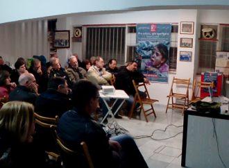 Ιμπεριαλιστικοί σχεδιασμοί και πόλεμοι (Βαλκάνια, Μέση Ανατολή, Ελληνοτουρκικά)