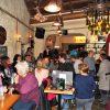 Με μεγάλη επιτυχία πραγματοποιήθηκε η εκδήλωση της Επιτροπής Ειρήνης Αργολίδας και της Ομάδας Γυναικών Άργους στο Ναύπλιο