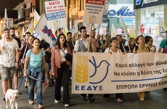 80 χρόνια από την Μάχη της Κρήτης