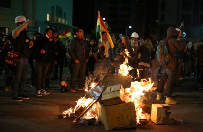 ΕΠΙΤΡΟΠΗ ΕΙΡΗΝΗΣ ΚΑΒΑΛΑΣ – Εκδήλωση αλληλεγγύης στα παιδιά και το λαό της Παλαιστίνης