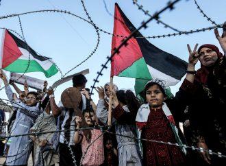 ΠΣΕ/WPC – Επιστολή προς το Συμβούλιο Ανθρωπίνων Δικαιωμάτων του ΟΗΕ
