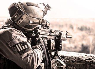 Στήνεται ΝΑΤΟικό κέντρο «αντιεροπορικής και αντιπυραυλικής αριστείας» στη Σούδα