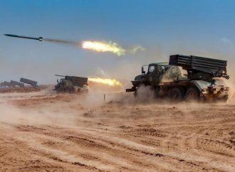 ΠΣΕ – Σχετικά με την πρόσφατη κλιμάκωση των εντάσεων μεταξύ του Αζερμπαϊτζάν και της Αρμενίας