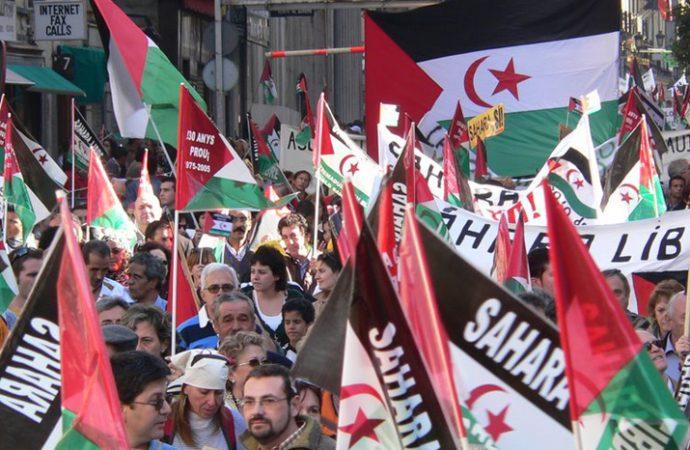 Ανακοίνωση του ΠΣΕ σχετικά με την κατάσταση στη Δυτική Σαχάρα