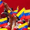 Ανακοίνωση του ΠΣΕ για τις Εκλογές στην Βενεζουέλα